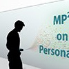 Mobile and personal projection (MP2)