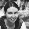 Dr.-Ing. Annett Mitschick
