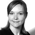 Dr.-Ing. Sophie Stellmach