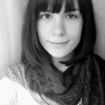 Alexandra Krien