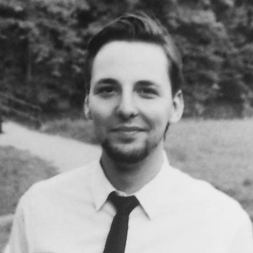Andreas Peetz