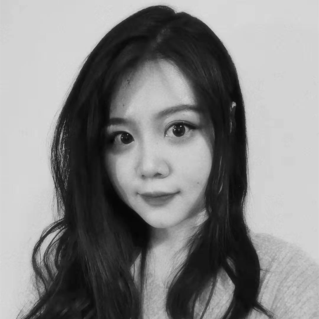 Yushan Yang