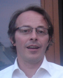 Olivier Chapuis