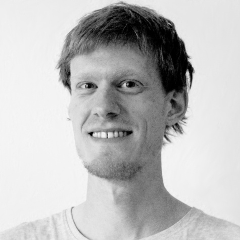 Simon Hochholzer