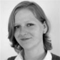 Ulrike Kister (M.Sc.)
