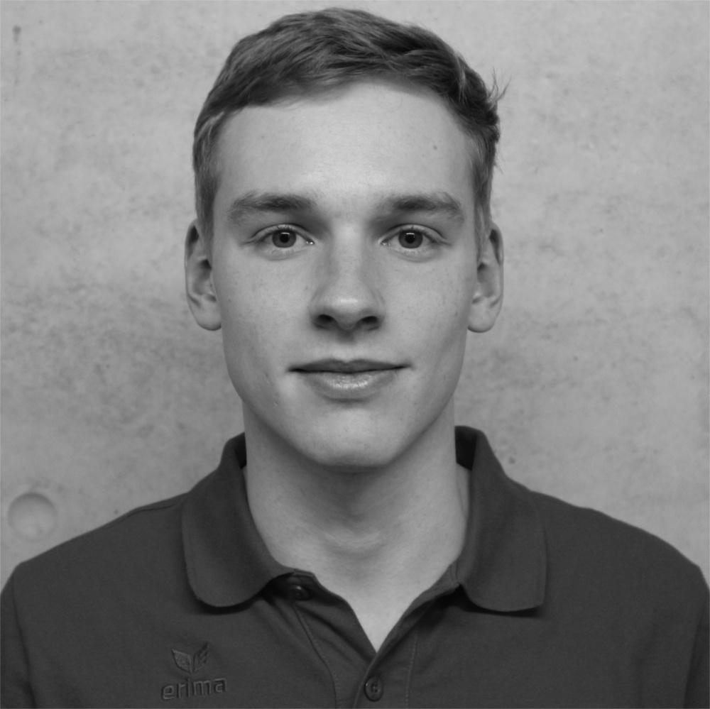 Martin Jänel
